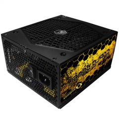 Power Supply RAIDMAX RX-1200AE-B