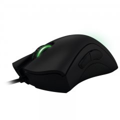Deathadder 2013 - EU6400dpi 4G Optical Sensor