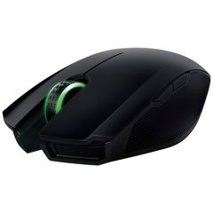 Razer Orochi 8200 - Mobile Gaming Mouse