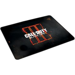 Razer Goliathus Call of Duty: Black Ops III Edition - Soft Gaming Mouse Mat - Medium - Speed - FRML
