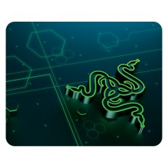 Razer Goliathus Mobile - Soft Gaming Mouse Mat - Small