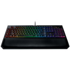 Razer BlackWidow Chroma V2 - Mechanical Gaming Keyboard- US Layout(YELLOW SWITCH)