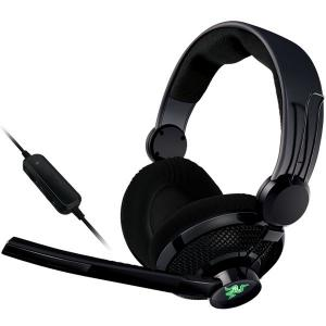 Gaming headset Carcharias Xbox360 & PC Headset - FRMLHeadphones 20 - 20