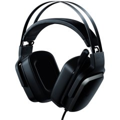 Razer Tiamat 7.1 V2 Analog 7.1 Surround Gaming Headset