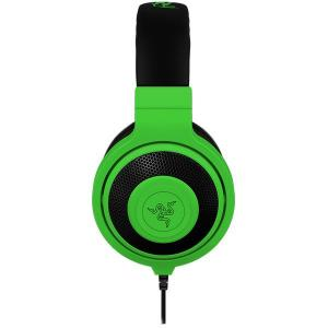Headphones Kraken Neon Green –FRML20 – 20000 Hz