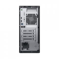 Dell OptiPlex 3060 MT