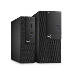 Dell OptiPlex 3050 SF