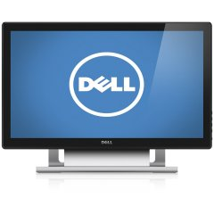 Monitor LED DELL S2240T 21.5 Multi-Touch
