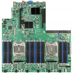 Intel Server Board S2600WT2R