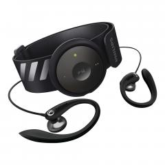 Philips GoGEAR MP3 Player