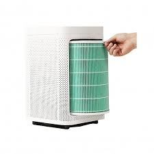 Xiaomi Филтър Mi Air Purifier Anti-formaldehyde Filter