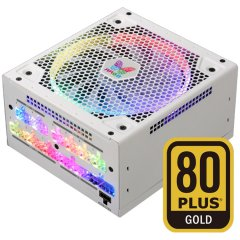 Super Flower Leadex III 850W ARGB 80 PLUS GOLD