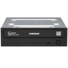 Samsung SH-224BB Internal DVD+/-RW SATA 24x