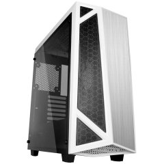 Chassis SIGMA A14 TWS Tower