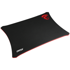 MSI Mouse PAD Sistorm Gaming 380mmX260mmX2mm