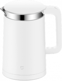 Xiaomi Кана Mi Electric Kettle EU