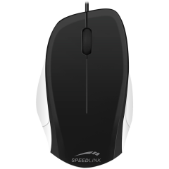 Speedlink LEDGY Mouse - wired