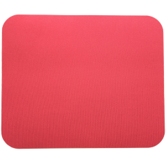 Speedlink BASIC Mousepad