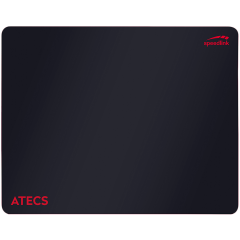 Speedlink ATECS Soft Gaming Mousepad - Size M