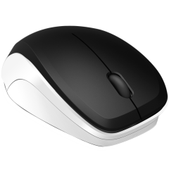 Speedlink LEDGY Mouse - wireless