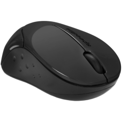 Speedlink BEENIE Mobile Mouse - Wireless USB