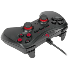 Speedlink STRIKE NX Gamepad - for PC with USB connector