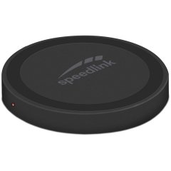 SPEEDLINK PUCK 5 Wireless Charger