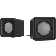 Speedlink TWOXO Stereo Speakers