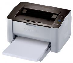 Samsung SL-M2022 A4 Mono Laser Printer 20ppm