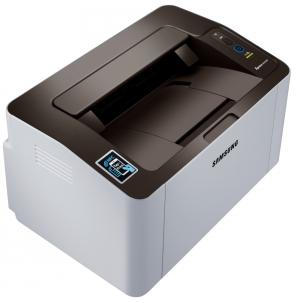 Samsung SL-M2022W A4 Wireless Mono Laser Printer 20ppm + Samsung 8GB micro SD Card Std