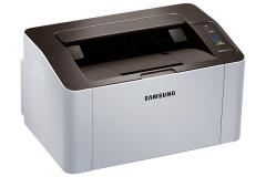 Samsung SL-M2026 A4 Mono Laser Printer 20ppm + Samsung 16GB micro SD Card EVO with Adapter