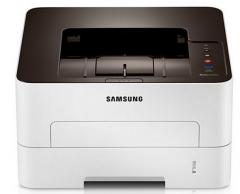 Samsung SL-M2825ND A4 Network Mono Laser Printer 28ppm