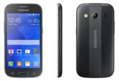 Smartphone Samsung SM-G357F GALAXY Ace 4 Style LTE