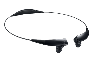 Bluetooth Headset Samsung SM-R1300 GALAXY Gear Circle