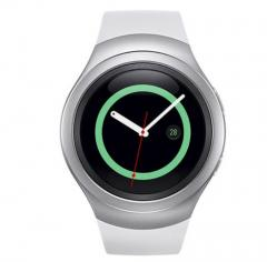 Mobile watch Samsung SM-R7200 GALAXY Gear S2 Sport