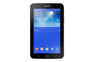 Samsung Tablet T110 Galaxy Tab3 Goya 8GB WiFi