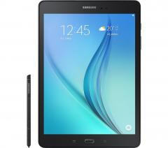 Tablet Samsung SM-P550 GALAXY Tab А with S-Pen