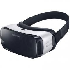Mobile Headset Samsung SM-R322N Galaxy Gear VR