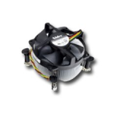 Supermicro SNK-P0046A4 2U LGA 1150/1151 Active CPU Retail