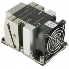 Supermicro SNK-P0068APS4 2U Heatsink
