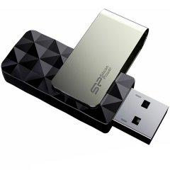Silicon Power Memory USB 3.0 16GB drive