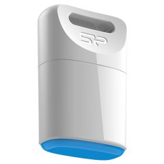SILICON POWER (USB Flash Drive)UFD 2.0