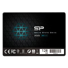 SILICON POWER Ace A55 128GB SSD