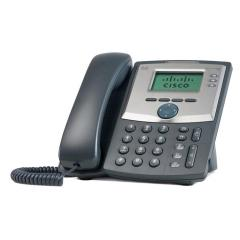 IP Телефон CISCO SPA303-G2 Cisco Small Business Pro SPA 303 IP Phone