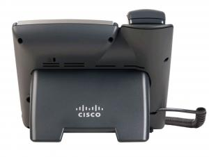 Cisco SPA525G2 5-Line IP Phone - Bundle 4 phones