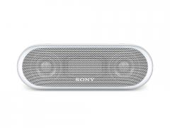 Sony SRS-XB20 Portable Wireless Speaker with Bluetooth