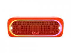 Sony SRS-XB30 Portable Wireless Speaker with Bluetooth