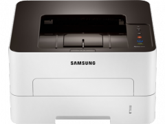 Принтер Samsung Xpress SL-M2625 Laser Printer