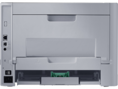Принтер Samsung PXpress SL-M4020ND Laser Printer