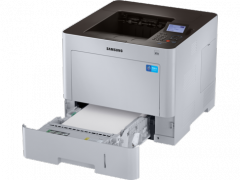 Принтер Samsung PXpress SL-M4530ND Laser Printer
